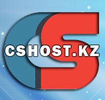 cshost-kz_kachestvennyi_igrovoi_hosting_v_kazahstane