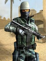 Cs go хостинг игровых серверов казахстан сервера rf online новые